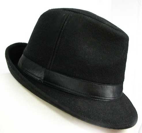 black_wool_fedora_with_satin_bow2