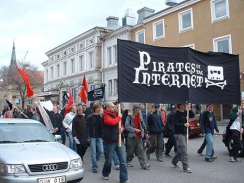 pirats_partido4