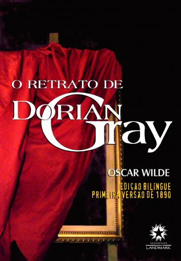 3447_o_retrato_de_dorian_gray__landmark