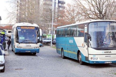 transportes-alternativos